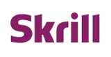 Skrill review